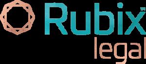 Rubix Legal