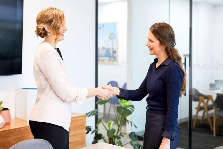 Rubix Legal - Employment Lawyer Gold Coast